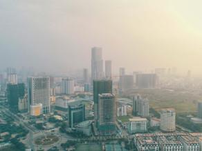 ベトナムの投資環境 - マクロ情報、外資規制、企業法、会計基準等 -