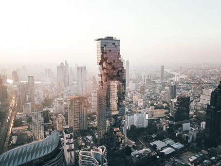 「日本企業のASEAN進出・M&A動向に関する調査」レポートの公開について