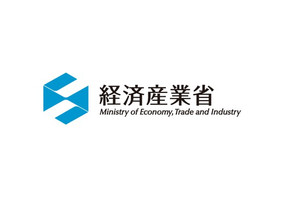 KCP's survey for METI (Japanese Ministry of Economy, Trade and Industry) has been released to public