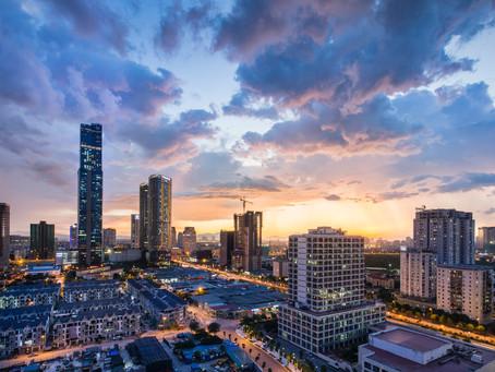 ベトナムのM&A - 最新5事例でみる業界トレンド、実務動向 -