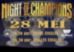 night of the champions 2019.jpg