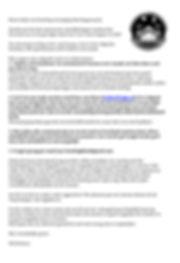 Statement n.a.v. Corona 26-3-2020.jpg