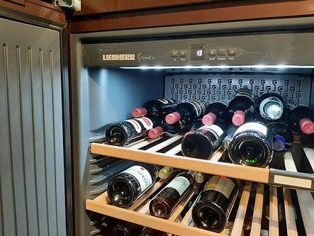 Weinschrank ch Liebherr 20210108_194627.