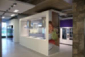 Exklusive Expo Ausstellung Küchengeräte Weine Weinklimaschrank Wein Klima Schrank Lagerung