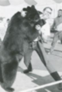 Bill & Victor the Bear.jpg