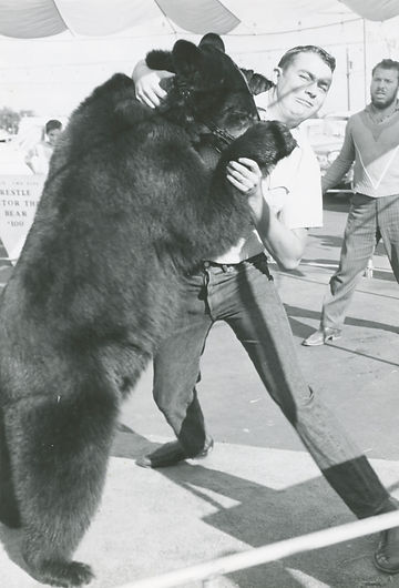 Bill & Victor the Bear.jpg