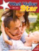 0620_JUN_WVStar cover.png