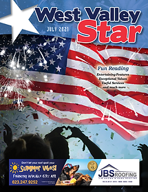 0721_JUL_cover.png