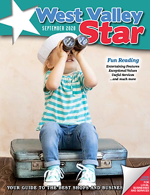 0920_SEP_WVStar cover.png