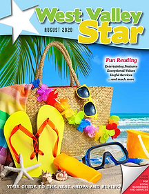 AUG_WVStar cover.png