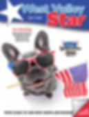 0720_JUL_WVStar cover.png