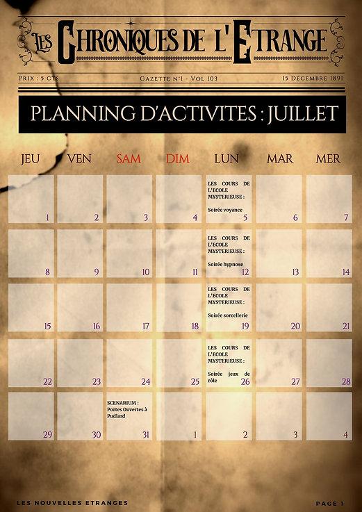 Planning des activités.jpg