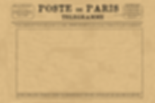 POSTE (7).png