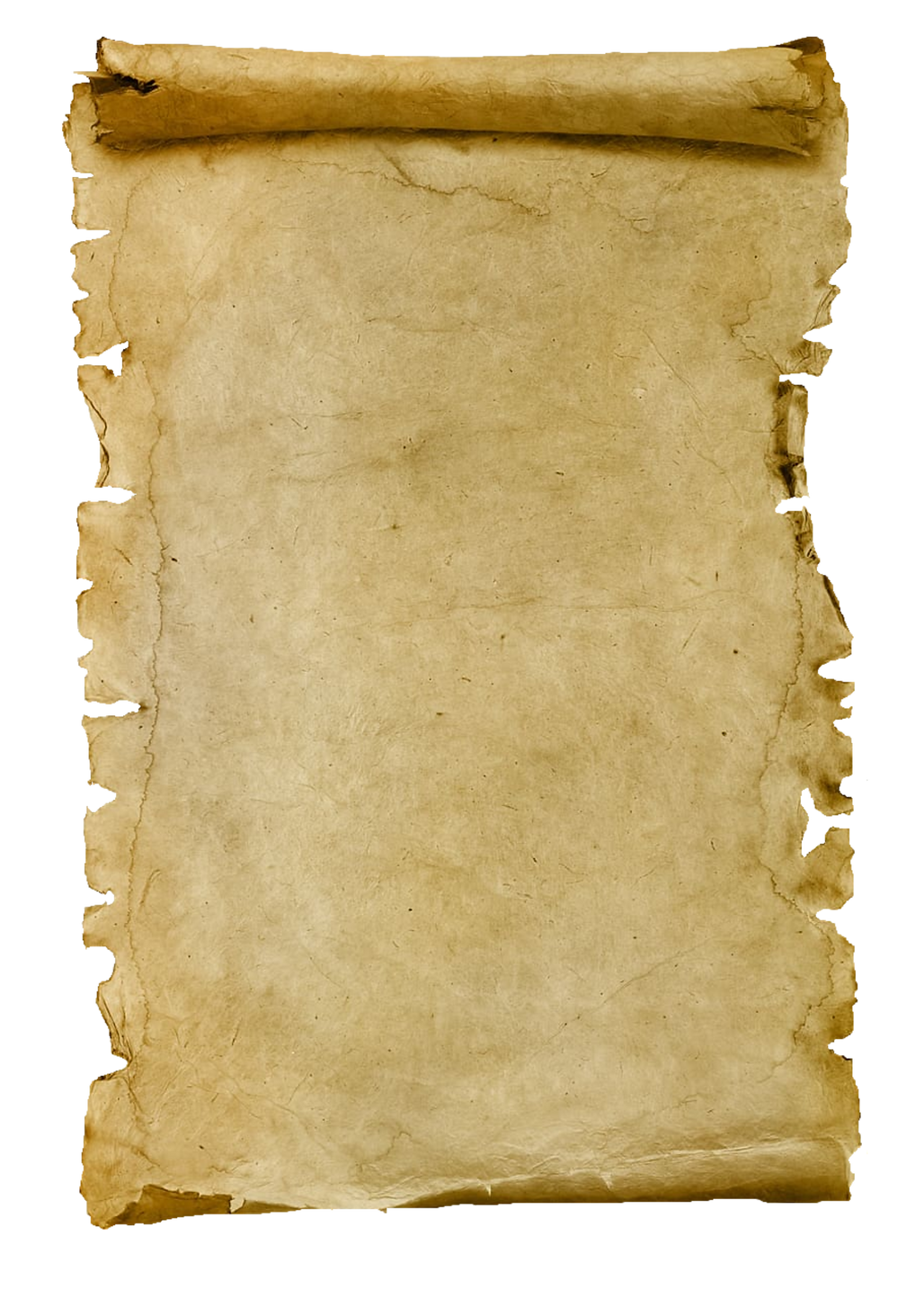 Journaux (3).png