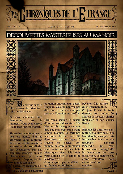 Gazette officielle au Manoir.jpg