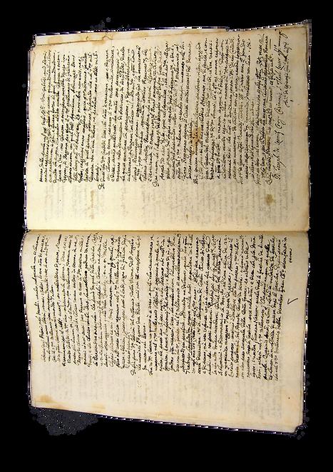 Copie de Les Enigmes Rimbauer 2020 (6).p