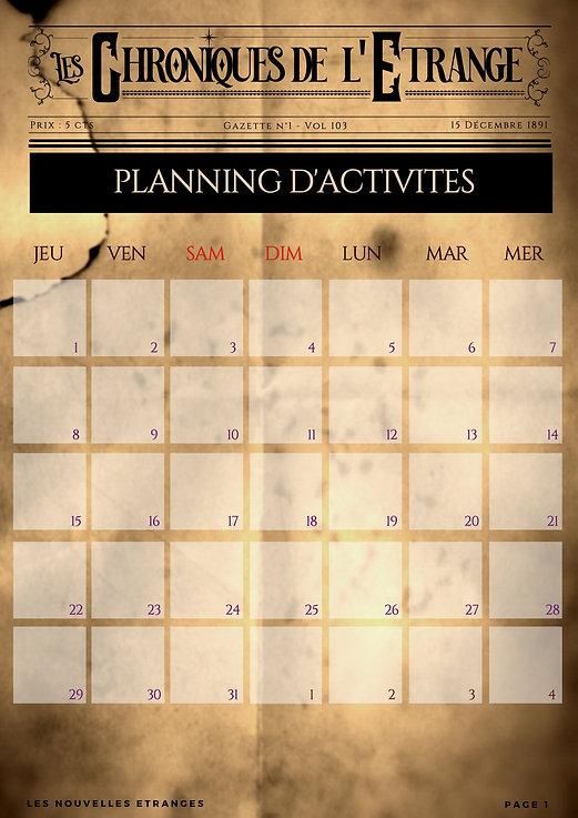 Planning des activités (2).jpg