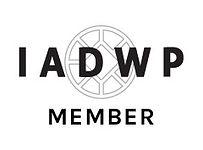 IADWP Member LOGO.jpg