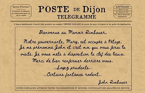 POSTE Dijon.jpg