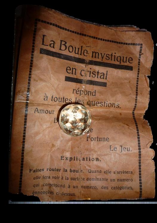 Copie de Les Enigmes Rimbauer 2020 (10).
