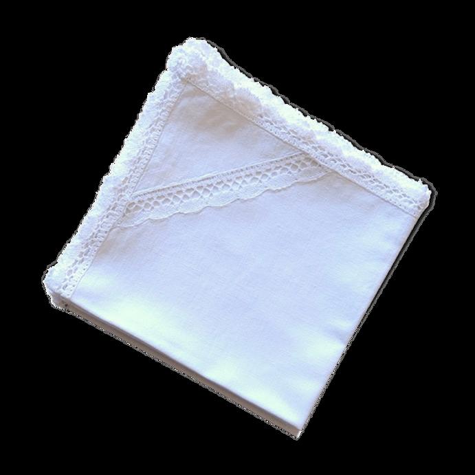 lot-de-6-serviettes-de-table-anciennes-l