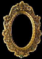 frame-1712562.png