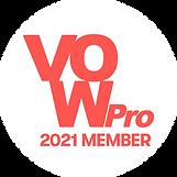 Grapefruit Pro Logo on White Badge copy.