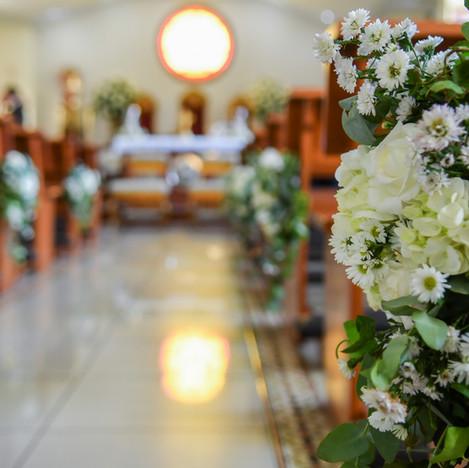 Ceremonia_189.jpg