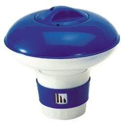 Large Floating dispenser chlorine