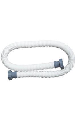 Intex Krystal Clear pool hose