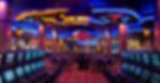 casino-room.jpg