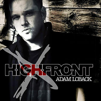 AdamLobackHF.jpg