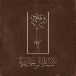 Kris Russ