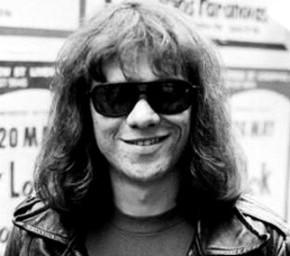 Tommy Ramone, Last of the Original Ramones, is Now Dead.