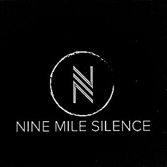 NMS1.jpg