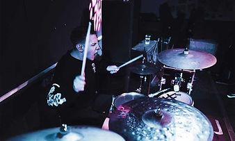 DrumHelper3.jpg