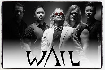 WAIL2.jpg