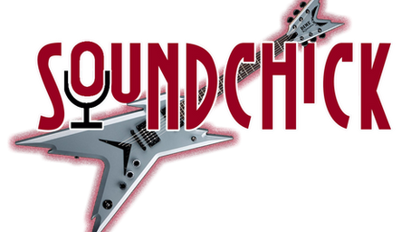 What You Missed This Week on The SoundChick
