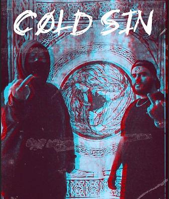 ColdSin1.jpg