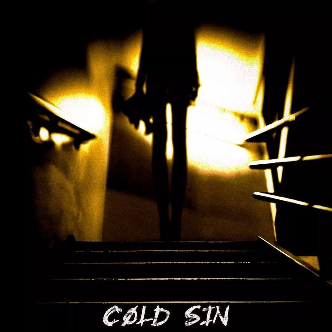 Cold Sin