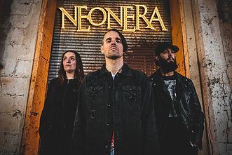 NeoNera-4.jpg
