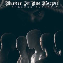 Murder In Rue Morgue