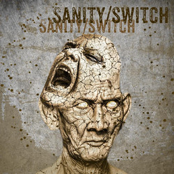 Sanity/Switch
