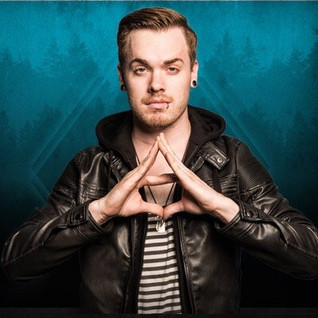 Happy Birthday to Cody Carson of Set It Off