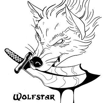 Wolfstar.jpg