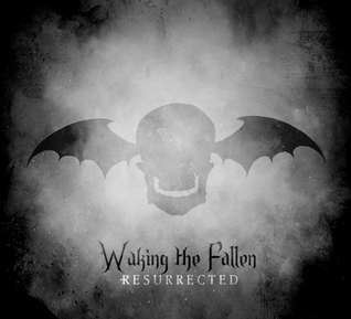 New Avenged Sevenfold Album Review Coming Soon