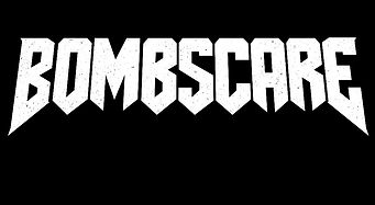 BombscareBand.jpg