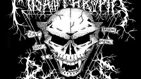 The SoundChick Has Partnered with Misanthropik Records