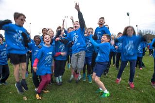Marathon Kids Ireland