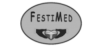 festimed-logo-1-200x90.png
